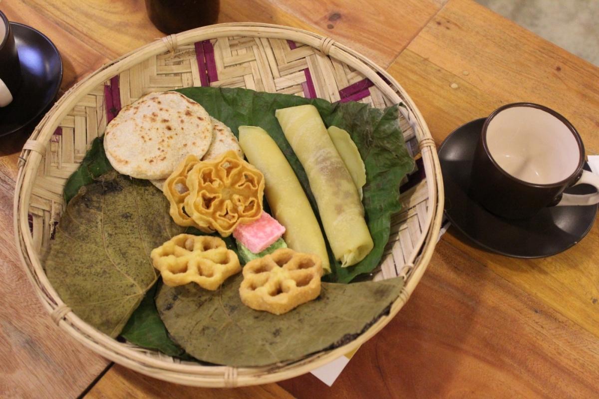 sthree-cafe-sri-lankan-high-tea