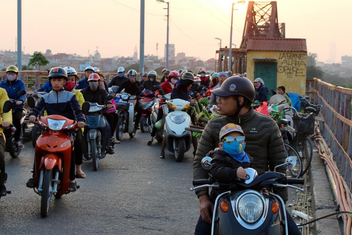 vietnam-6